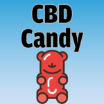 cbd Gummy Bears Candy