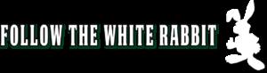 White Rabbit Leaf CBD
